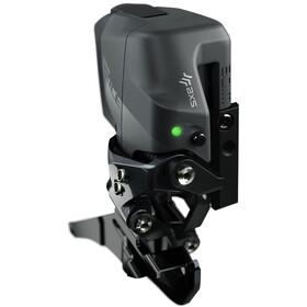 SRAM Force Wide eTap AXS D1 Deragliatore Anteriore Braze-On